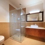 027 Bathroom 2