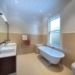 028 Bathroom 1