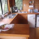 1. Kitchen 1 Before