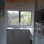4. Kitchen 2 After